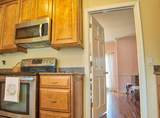 1581 Chattanooga Valley Rd - Photo 33