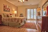 1581 Chattanooga Valley Rd - Photo 40