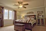 1581 Chattanooga Valley Rd - Photo 45