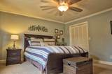 1581 Chattanooga Valley Rd - Photo 46