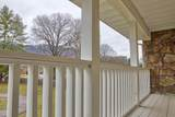 1581 Chattanooga Valley Rd - Photo 48