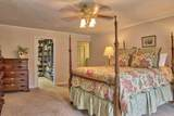 1581 Chattanooga Valley Rd - Photo 49