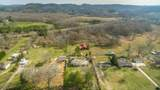 1581 Chattanooga Valley Rd - Photo 60