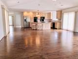 628 Glen Cir - Photo 4