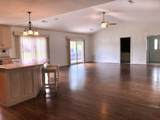 628 Glen Cir - Photo 7