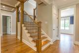 5989 Rainbow Springs Dr - Photo 4