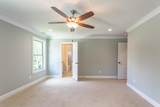 5989 Rainbow Springs Dr - Photo 41