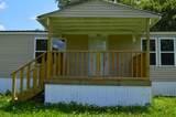 3006 Edwards Point Rd - Photo 2