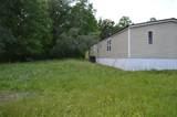 3006 Edwards Point Rd - Photo 25