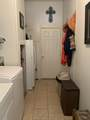 8275 Back Valley Rd - Photo 14