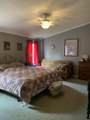 8275 Back Valley Rd - Photo 17