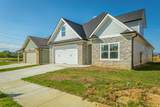 967 Gibson Meadow Dr - Photo 4