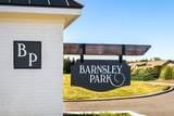 4149 Barnsley Loop - Photo 5