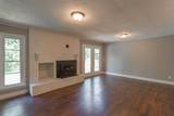 1003 Browns Ferry Rd - Photo 10