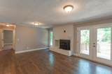 1003 Browns Ferry Rd - Photo 11