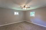 1003 Browns Ferry Rd - Photo 12