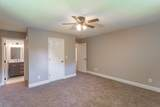 1003 Browns Ferry Rd - Photo 13
