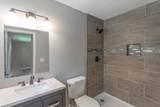 1003 Browns Ferry Rd - Photo 14