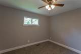 1003 Browns Ferry Rd - Photo 16