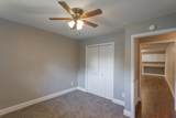 1003 Browns Ferry Rd - Photo 17