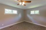 1003 Browns Ferry Rd - Photo 20