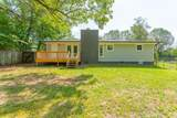 1003 Browns Ferry Rd - Photo 4