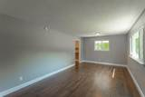 1003 Browns Ferry Rd - Photo 5