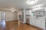 1003 Browns Ferry Rd - Photo 7