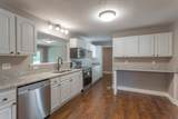 1003 Browns Ferry Rd - Photo 8