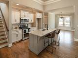 480 Quartz Dr - Photo 14