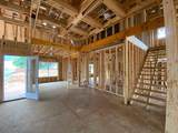 480 Quartz Dr - Photo 4