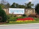 1612 Windstone Dr - Photo 51