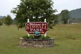 51 Kimball Ln - Photo 41