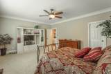 940 Norfolk Green Cir - Photo 45