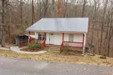 2105 Brentwood Tr - Photo 29