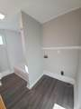 4221 Oakland Ave - Photo 10