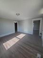 4221 Oakland Ave - Photo 12