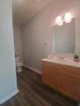 4221 Oakland Ave - Photo 13