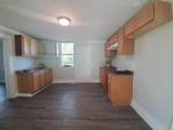 4221 Oakland Ave - Photo 7