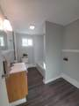 4221 Oakland Ave - Photo 9