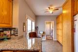 863 Dreamland Rd - Photo 11