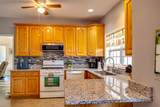 863 Dreamland Rd - Photo 12