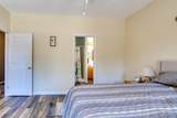 863 Dreamland Rd - Photo 18