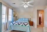 863 Dreamland Rd - Photo 23