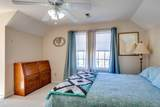 863 Dreamland Rd - Photo 24