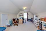 863 Dreamland Rd - Photo 27