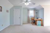 863 Dreamland Rd - Photo 28