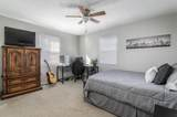 6105 Lottie Lane Ln - Photo 15