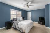 6105 Lottie Lane Ln - Photo 17