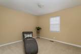 6105 Lottie Lane Ln - Photo 19